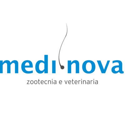 MEDINOVA-MARCHIO-400x400