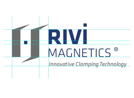 Rivi Magnetics - Mare Nostrum