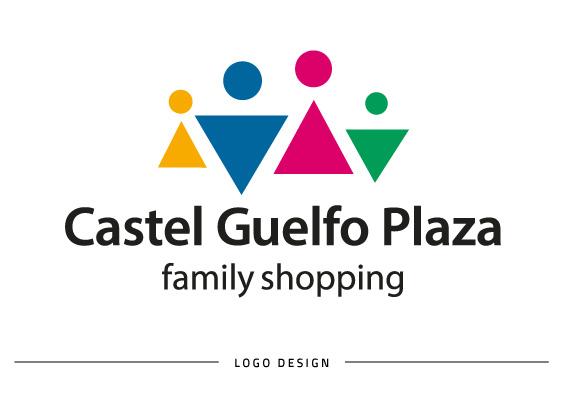 Castel Guelfo Plaza - Mare Nostrum