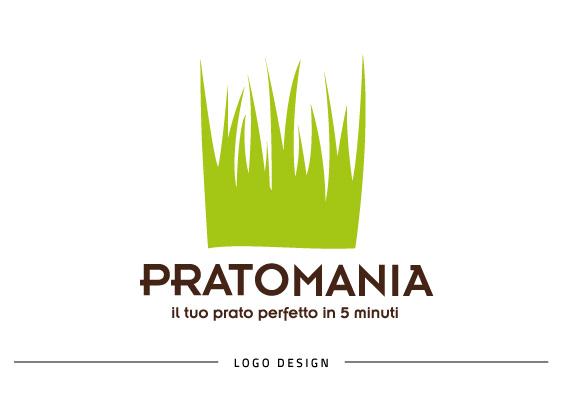 Pratomania - Mare Nostrum