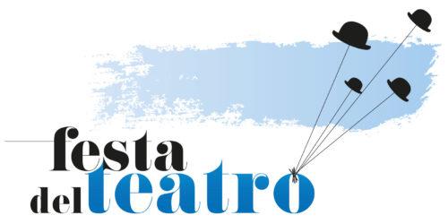 11 8_EVENTO-FESTA-DEL-TEATRO-500x250