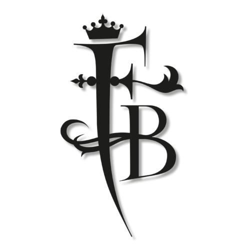 13Branchetti_-marchio-FB-500x500